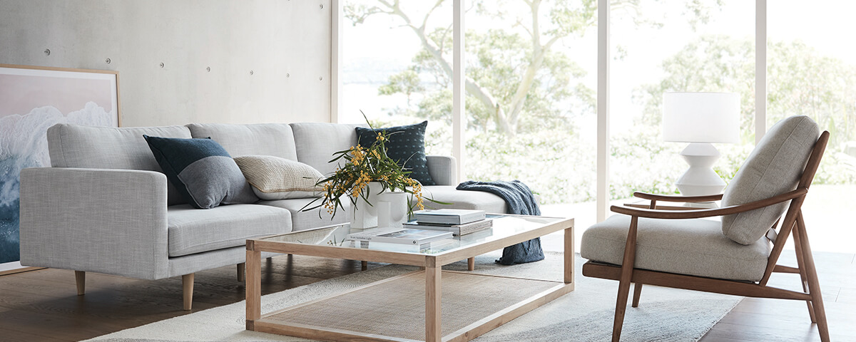 Aspley-Homemaker-Practical-Tips-to-Style-Your-Home-Inside-and-Out